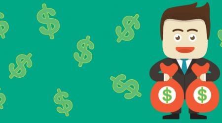 5 สิ่งที่เศรษฐีหรือคนรวยมักจะทำเป็นนิสัย