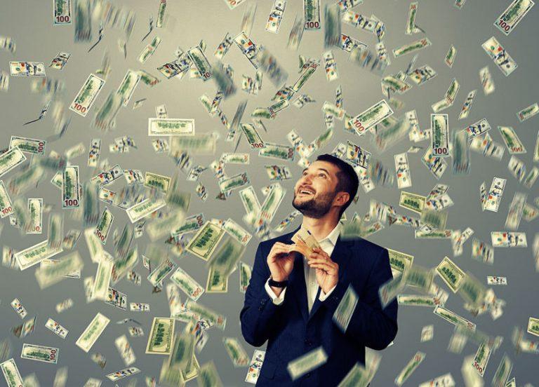 9 วิธีคิดในฉบับคนรวย ทำยังไงถึงมีชีวิตดี