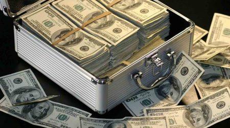 4 เทรนด์งาน 2019 ที่พลิกชีวิตคุณกลายเป็นคนรวยได้ในพริบตา