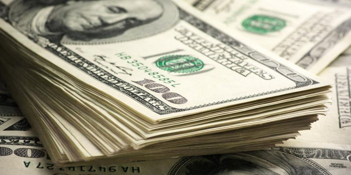อุปนิสัยที่สำคัญที่จะทำให้คุณเป็นคนรวยได้