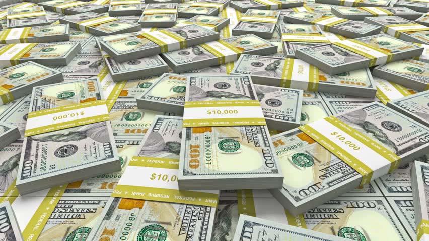 เทคนิคบริหารเงินแบบคนรวย